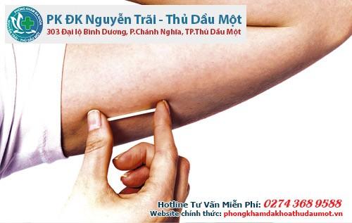 Lợi hại của việc ngừa thai bằng que cấy dưới da