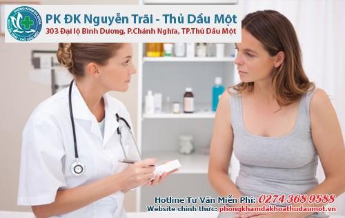 Phá thai bằng việc sử dụng thuốc có gây vô sinh không?