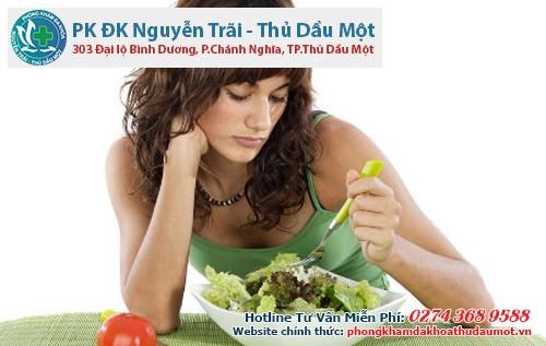 Để sức khỏe có thể phục hồi chị em nên bổ sung những nguồn thực phẩm giàu protein