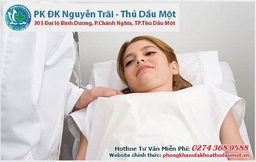 hut thai luu
