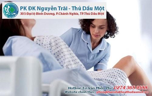 phuong phap pha thai an toan