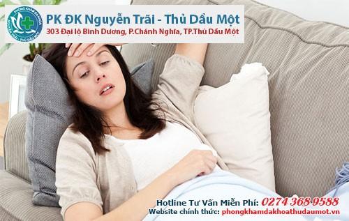 Phá thai bằng phương pháp kích thích sinh non là như thế nào?