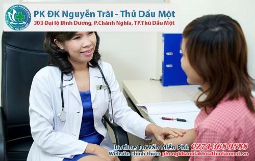 Sau khi tiến hành phá thai thành công bạn cần chú ý chăm sóc sức khỏe