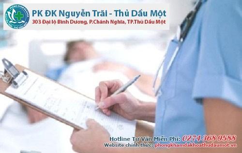 Phá thai không cần thuốc: Khỏi cần bác sĩ, Khỏi đến bệnh viện