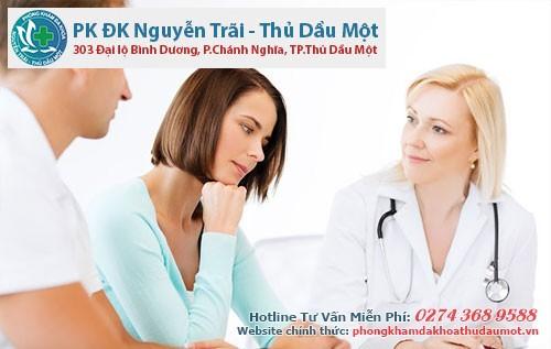 Thuốc phá thai được sử dụng ở nhiều cơ sở y tế chất lượng