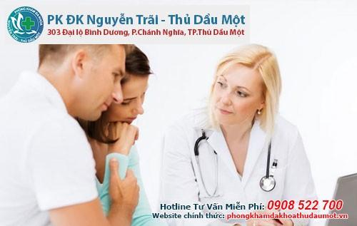 Phân tích phương pháp phá thai nội khoa và ngoại khoa