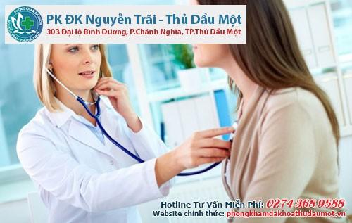 Bác sĩ khuyên chị em phụ nữ nên thực hiện phá thai