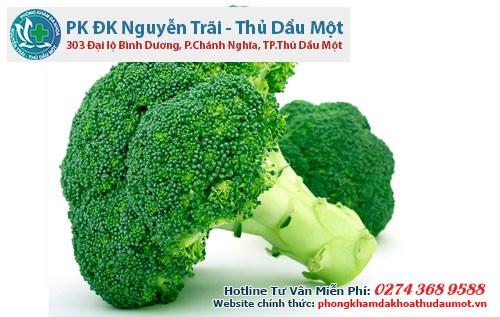 TOP 14 thực phẩm tự nhiên giúp cải thiện TRÍ NHỚ