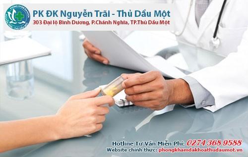 Địa chỉ bán thuốc phá thai uy tín bạn có thể tìm đến