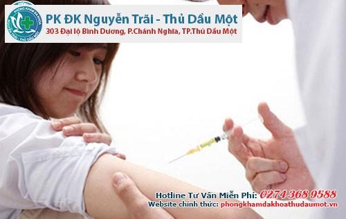 Bị viêm âm đạo cần làm những xét nghiệm gì?