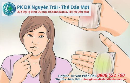 Tổng hợp những phương pháp điều trị bệnh huyết trắng hiệu quả