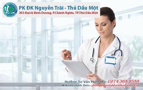 Chi phí điều trị bệnh phụ thuộc vào nhiều yếu tố khác nhau