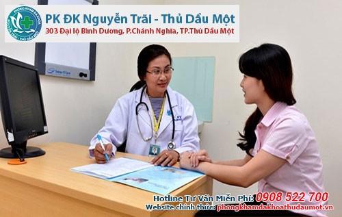 Lưu ý cách phòng ngừa viêm âm đạo cho chị em