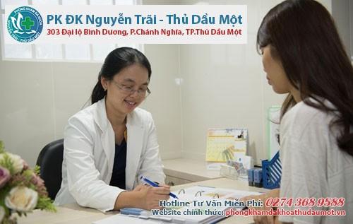 Nguy hại của bệnh viêm ống dẫn trứng ở phụ nữ