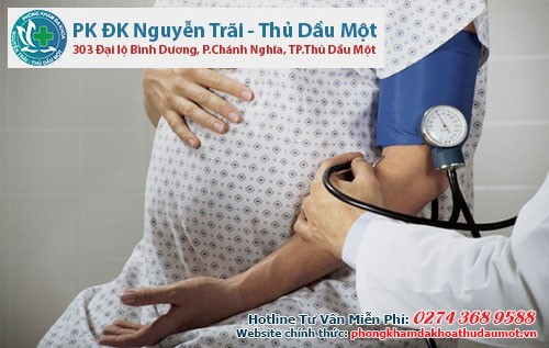 Viêm lộ tuyến cổ tử cung có để thường được không
