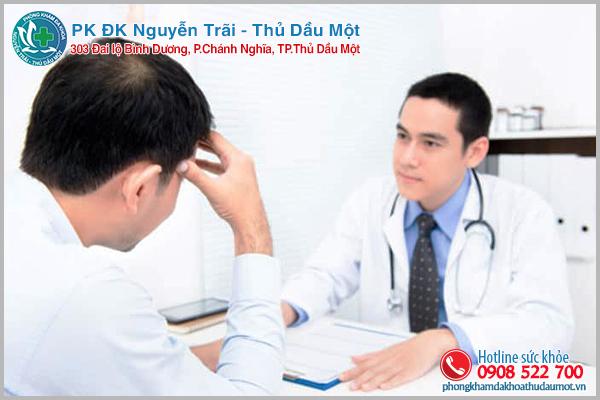 Bệnh vô sinh có chữa được không nếu tìm đúng nguyên nhân